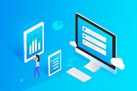 标题的长短对网站优化有什么影响