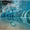 工业互联网支撑产业智能升级,为制造强国赋能提速