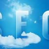 SEO优化网站有什么优势呢?