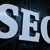 企业网站做SEO优化的三大要素